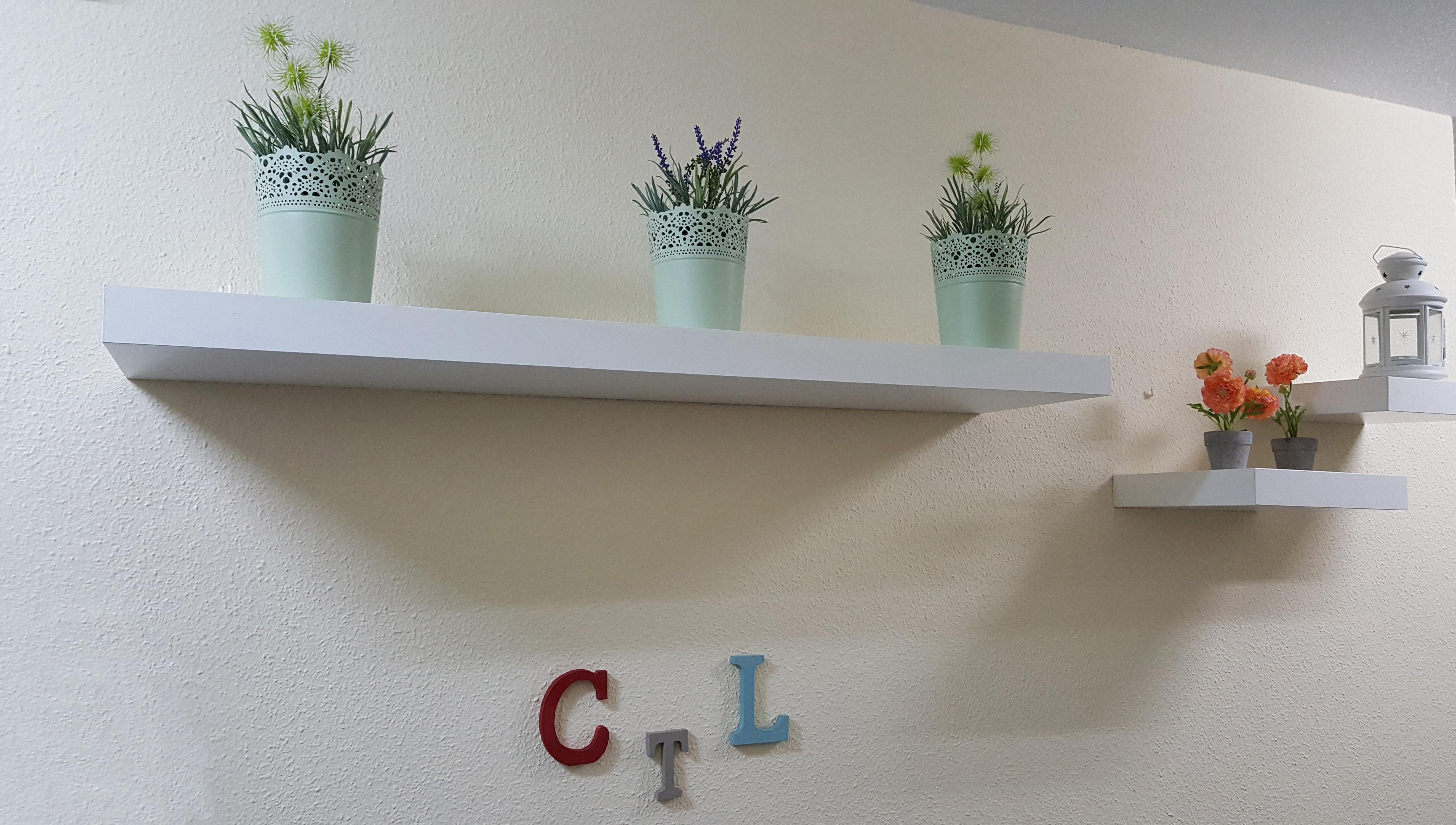 LOGOPEDIA PSICOLOGIA ALCOBENDAS CTL_033